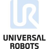 Universal Robots China   LinkedIn