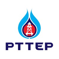 PTTEP | LinkedIn