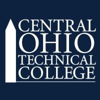 Central Ohio Technical College   LinkedIn