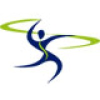 Triangle Spine and Back Care Center   LinkedIn