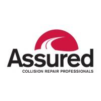 Assured Automotive Linkedin