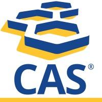 CAS | LinkedIn