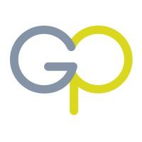 Global Polymer Industries, Inc  | LinkedIn