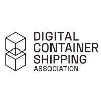 Image result for DCSA logo shipping