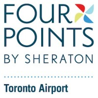 Image result for four points sheraton airport logo