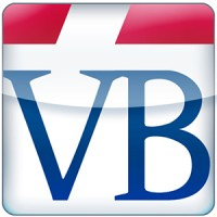 Image result for vectra bank