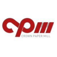 Crown Paper Mill | LinkedIn