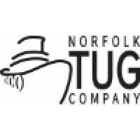 Norfolk Tug Company   LinkedIn