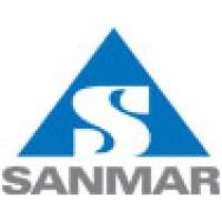 TCI SANMAR CHEMICALS SAE | LinkedIn