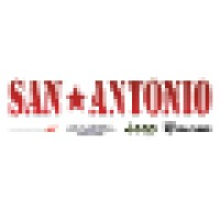 San Antonio Jeep >> San Antonio Dodge Chrysler Jeep Ram Linkedin