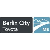 Berlin City Toyota >> Berlin City Toyota Of Portland Linkedin