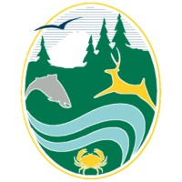 Washington Department of Fish & Wildlife | LinkedIn