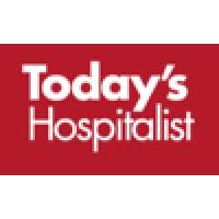 Today's Hospitalist | LinkedIn