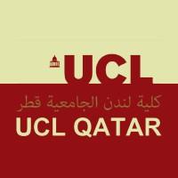 UCL Qatar | LinkedIn