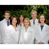 Dermatology Associates Medical Group | LinkedIn