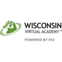 Wisconsin Virtual Academy High (WIVA) | LinkedIn