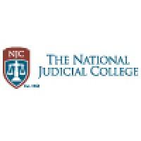 The National Judicial College | LinkedIn