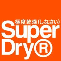 newest dc6e5 aa65f Superdry: Jobs | LinkedIn