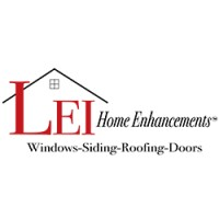 Swell Lei Home Enhancements Linkedin Interior Design Ideas Clesiryabchikinfo