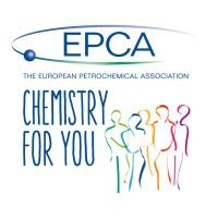 EPCA - The European Petrochemical Association | LinkedIn