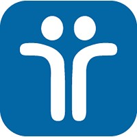Tufts Health Plan Linkedin