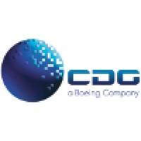 CDG, a Boeing Company | LinkedIn