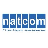 NATCOM | LinkedIn