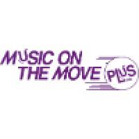 Music on the Move Plus | LinkedIn