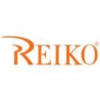 Reiko Wireless | LinkedIn