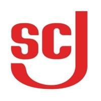 SC Johnson | LinkedIn