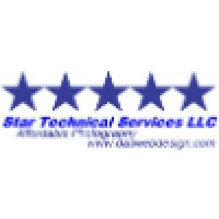 Star Technical Services LLC | LinkedIn