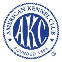 American Kennel Club | LinkedIn