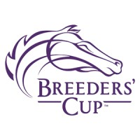 Breeders' Cup Limited | LinkedIn