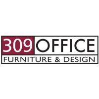 309 Office Furniture Design Linkedin