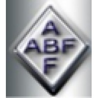 abf engineering international fzco careers