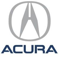 Acura Of Chattanooga >> Acura Of Chattanooga Linkedin