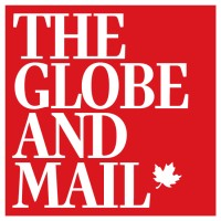 Image result for theglobeandmail.