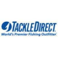 b7358c122571f TackleDirect