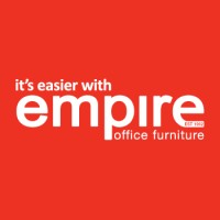 Awe Inspiring Empire Office Furniture Linkedin Download Free Architecture Designs Fluibritishbridgeorg