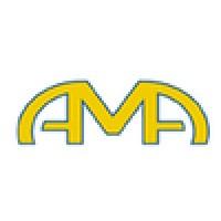 Access Medical Associates Llc Linkedin