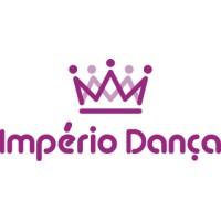 21d0f93156 Império da Dança