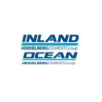 Inland/Ocean Pipe   LinkedIn