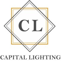 Capital Lighting Linkedin