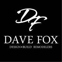 Dave Fox Design Build Remodelers Linkedin