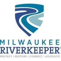 Milwaukee Riverkeeper   LinkedIn