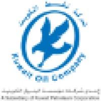 Kuwait Oil Company   LinkedIn