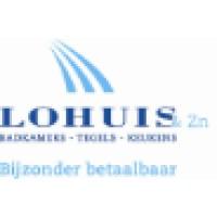 Lohuis & Zn. Badkamers, Keukens en Tegels | LinkedIn