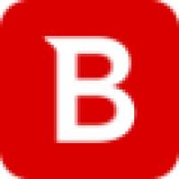 is bitdefender 2017 compatible with windows 10
