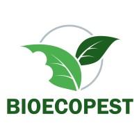 Risultati immagini per bioecopest