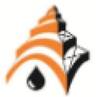 RAK Petroleum plc (RAKP OL) | LinkedIn